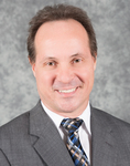 Frank A. Suponcic, CPA, CFE, CFF Expert Witness