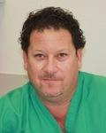 Steven A. Bernstein, DPM, FACFAS, FASPS Expert Witness