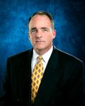Steven H Spillers, MD Expert Witness