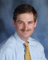 Paul B. Warfield, MD Expert Witness