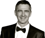 Alexander R Marmureanu, MD Expert Witness