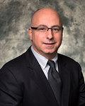 Steven Pietropaolo, MS, P.E., CFEI Expert Witness