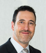 Eric Kleinstein, MD, FACS Expert Witness