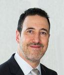 Eric Kleinstein, MD Expert Witness