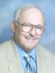 Edward F Eyster, MD Expert Witness