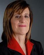 Diane Meehan, PhD, RN, FNP-BC, CLNC Expert Witness