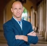 Ian Mellor, PE, SE Expert Witness