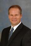 Mark T Boodée, MFS, D-ABC Expert Witness