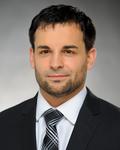 Joseph Quinn, M.S., P.E. Expert Witness