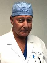 Douglas L Stringer, MD Independent Medical Examiner