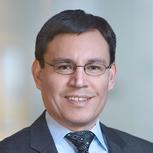 Daniel Mendoza, MD, PhD Expert Witness
