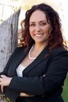 Serina Hoover, Psy.D, ABPP, QME Expert Witness