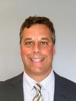 Morris F. Gitter, MD Expert Witness