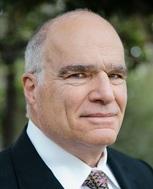 Thomas M. Neches, CPA, ABV, CVA, CFE, CFF Expert Witness