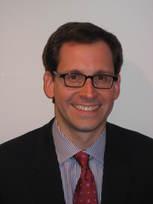 Robert Nocerini, MD Expert Witness