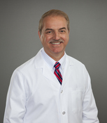 Joseph Borrelli, Jr., MD, MBA Expert Witness