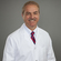 Borrelli joseph  md clinical 012 %281%29