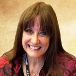 Sharon Szeszycki, DDS Expert Witness