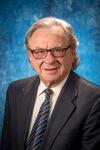 Clive M. Segil, MD, FRCS, FACS Expert Witness