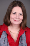 Laura S. Boylan, MD, FAAN Independent Medical Examiner