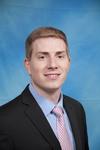 Richard P. Davis, MD Expert Witness