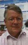 James B Macon, MD Independent Medical Examiner