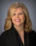 Paula E. Rohde, MA, CPDM Expert Witness