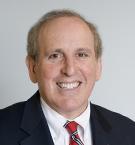 John A. Fromson, MD Expert Witness