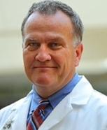 John S. Schultz, MD Expert Witness