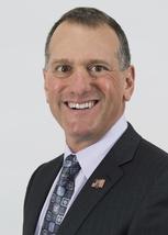 Gary W Tamkin, MD, FACEP Expert Witness