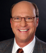 Steven D. Epcar, CPM Expert Witness