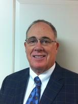 Neil J Negrin, MD Independent Medical Examiner