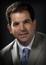 Matthew  Shatzer, DO Independent Medical Examiner