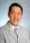 Sangtae Park, MD, MPH Expert Witness