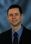 Paul J. Mullarkey, MD Expert Witness