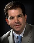 Matthew Shatzer, DO Expert Witness