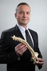 Mikhail   Artamonov, M.D. Ph.D. Independent Medical Examiner