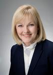 Gayle C Nash, RN, MPH Expert Witness