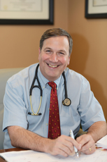 Francis J. Averill, MD File Review Consultant