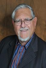 Nachman  Brautbar, MD Independent Medical Examiner
