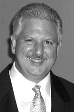 Theodore P. Vlahos, MD Independent Medical Examiner