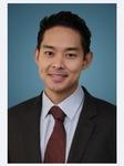 Josemaria (JM) Paterno, MD Expert Witness