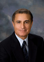 Farr  Ajir, MD, MBA, FACS, CIME Independent Medical Examiner