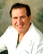 Neal C Small, M.D. Independent Medical Examiner