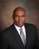 Clement K. Jones, MD Independent Medical Examiner