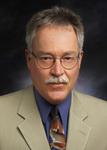 Donald E. Bonney, DC Independent Medical Examiner