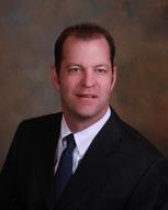 Mark R Killman, MD Independent Medical Examiner
