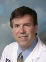 Andrew F Calman, MD, PhD Independent Medical Examiner