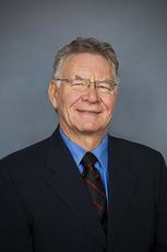 John W Golberg, M.D. Independent Medical Examiner