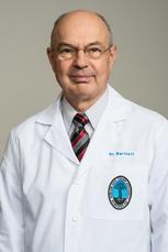 David H. Bartlett, MD Independent Medical Examiner